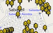 casastristes sabadell